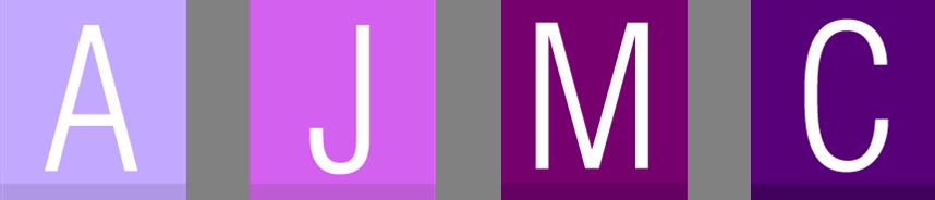 Association des Jeunes Médecins du Cher